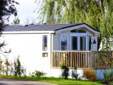 Holiday homes North Yorkshire