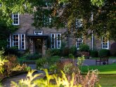 Hotel deals North Yorkshire