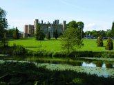 Hotels in East Yorkshire