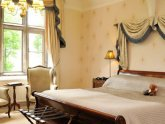 Hotels in North Yorkshire Dales
