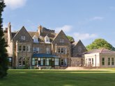 Hotels North Yorkshire Moors