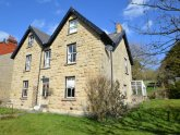 House for sale in North Yorkshire Villages