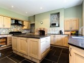 House for sale in Scarborough North Yorkshire