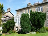 Luxury B&B Yorkshire Dales