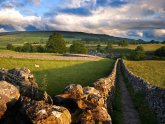 Luxury Cottages Yorkshire