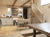 Luxury Cottages Yorkshire Moors