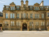 Luxury Hotels in Whitby