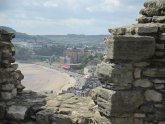 Luxury Hotels Near Scarborough