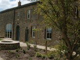 Luxury Hotels Skipton