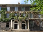 Luxury Hotels York
