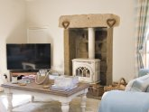 Luxury self catering Yorkshire Coast