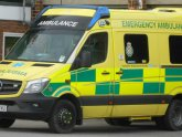 North Yorkshire Ambulance Service