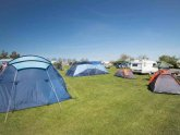 North Yorkshire Campsites