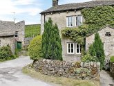 North Yorkshire Cottages to Rent