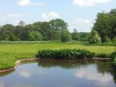 North Yorkshire Golf Courses