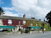 Places to Stay in Skipton Yorkshire