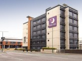 Premier Inn Near Flamingo Land