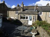 Property Richmond North Yorkshire