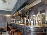 Pubs and Inns with accommodation in York