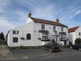 Pubs for sale North Yorkshire