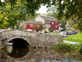 Pubs in Yorkshire Dales with accommodation