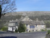 Pubs with accommodation in North Yorkshire