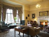 Redworth Hall TripAdvisor