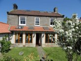 Self catering accommodation in Whitby North Yorkshire