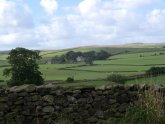 Self Catering Cottages in Yorkshire