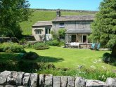 Self catering Cottages in Yorkshire Dales