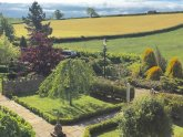Self catering Cottages North Yorkshire