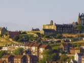 Self catering in Whitby short breaks