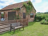 Self catering North York Moors