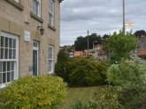 Self catering Pickering North Yorkshire
