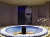 Spa Hotels Near York