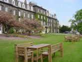 Top Hotels in Harrogate