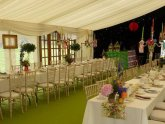 Wedding Caterers North Yorkshire