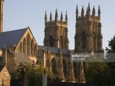 York North Yorkshire United Kingdom