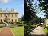 Yorkshire Breaks luxury Weekend