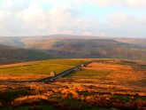 Yorkshire Dales breaks