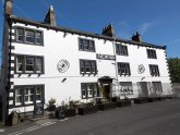 Yorkshire Dales Hotel and Inn