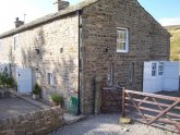 Yorkshire Holiday Cottages dog friendly