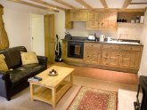 Yorkshire Self Catering Cottages