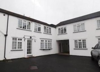 Thumbnail 2 bed flat for sale in Fernlea Mews, Ryders Wynd, Richmond, North Yorkshire