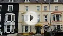 3581 - Bed and Breakfast Business in Llandudno Conwy For