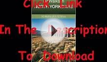 50 Walks in North Yorkshire [PDF - free ebook downloads]
