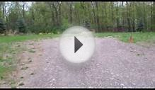 50 Woodland Road LOT for SALE North Greenbush NY