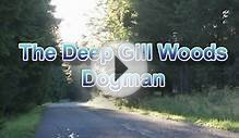 5 Dogman Encounters In North Yorkshire