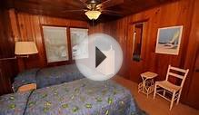 813 SHELL COTTAGE - North Myrtle Beach Vacation Rental Home