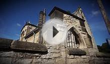 A Wedding Video from Monk Fryston, near Selby, North Yorkshire